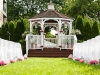 malvern_wedding_10