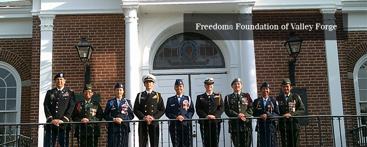 tour_freedom