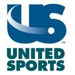 United-Sports-logo