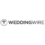 WeddingWire Malvern Wedding Venue