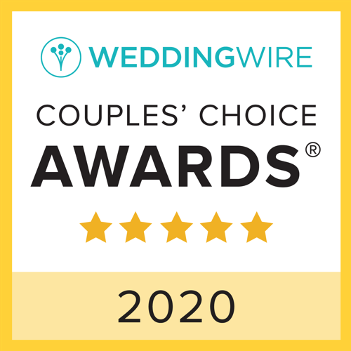 Couples' Choice Awards 2020
