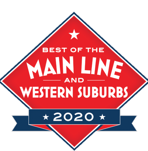 Best of the Philadelphia Main Line
